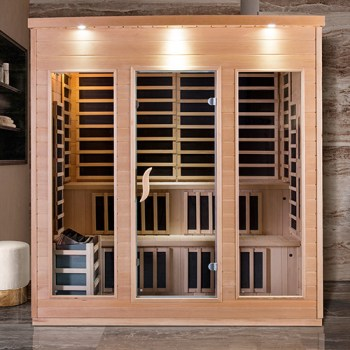 Combined-sauna-Fernie--Extra-Glass-(New-type-3)